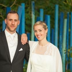 Hochzeit_Fotograf_Bremen_004