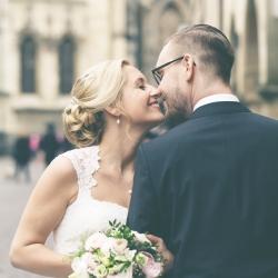 Hochzeit_Fotograf_Bremen_005
