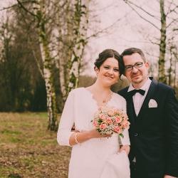 Hochzeit_Fotograf_Bremen_007
