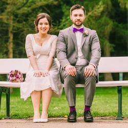 Hochzeit_Fotograf_Bremen_009