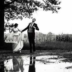 Hochzeit_Fotograf_Bremen_011