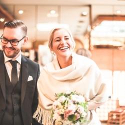 Hochzeit_Fotograf_Bremen_012