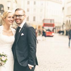 Hochzeit_Fotograf_Bremen_013