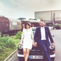 Hochzeit_Fotograf_Bremen_014