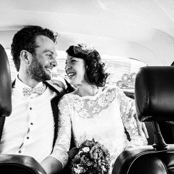 Hochzeit_Fotograf_Bremen_015