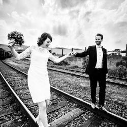 Hochzeit_Fotograf_Bremen_016