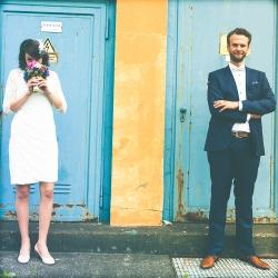 Hochzeit_Fotograf_Bremen_017