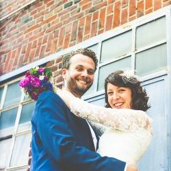 Hochzeit_Fotograf_Bremen_018