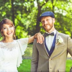 Hochzeit_Fotograf_Bremen_019