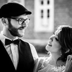 Hochzeit_Fotograf_Bremen_020