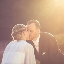 Hochzeit_Fotograf_Bremen_022