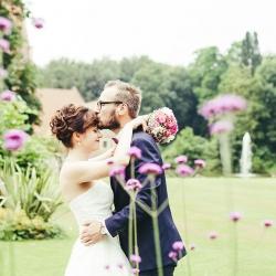 Hochzeit_Fotograf_Bremen_024