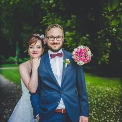 Hochzeit_Fotograf_Bremen_025