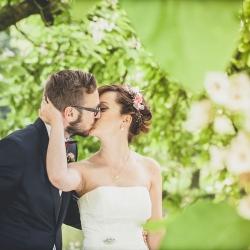 Hochzeit_Fotograf_Bremen_026
