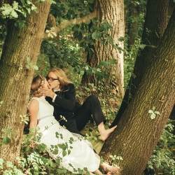 Hochzeit_Fotograf_Bremen_027