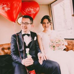 Hochzeit_Fotograf_Bremen_028