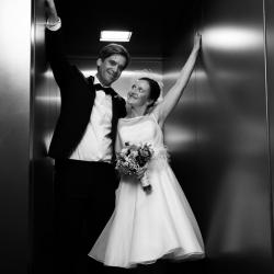 HochzeitsFotograf-Bremen--9536