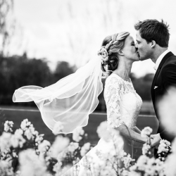 HochzeitsFotograf-Bremen--9945