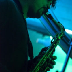 Fotograf-Münster-Musik-Eventfotos-Saxofon-e1436549843652