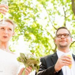 Hochzeitsfotos Münster, Kammilla und Martin