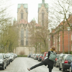 Fotograf-Münster-Portraitfotografie-Josephskirche-e1436549647901