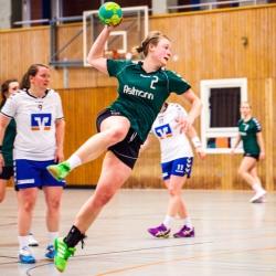 Fotograf-Münster-Sportfotografie-Handball