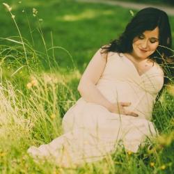 schwangerschaftsfotos_heldom-5240