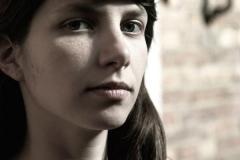 Tatiana, Portraitfoto