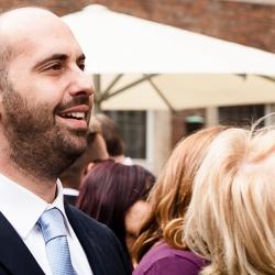 Hochzeitsfotografie-licht-gestalten-sophiasimone-250415-5708