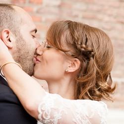Hochzeitsfotografie-licht-gestalten-sophiasimone-250415-5718