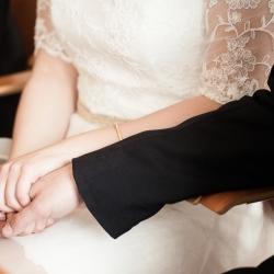 Hochzeitsfotografie-licht-gestalten-sophiasimone-250415-5851