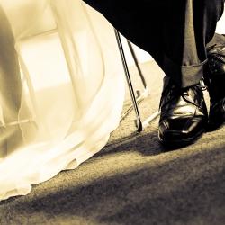Hochzeitsfotografie-licht-gestalten-sophiasimone-250415-5854