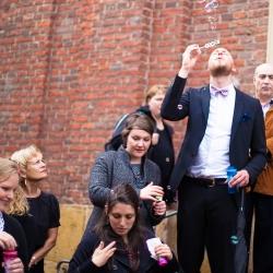 Hochzeitsfotografie-licht-gestalten-sophiasimone-250415-5968