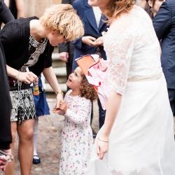 Hochzeitsfotografie-licht-gestalten-sophiasimone-250415-5988