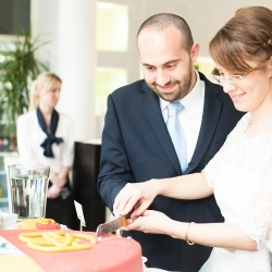Hochzeitsfotografie-licht-gestalten-sophiasimone-250415-6059