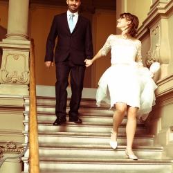 Hochzeitsfotografie-licht-gestalten-sophiasimone-250415-6165
