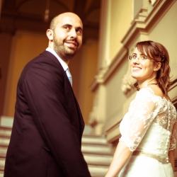 Hochzeitsfotografie-licht-gestalten-sophiasimone-250415-6199
