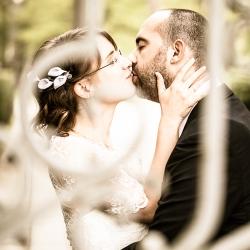 Hochzeitsfotografie-licht-gestalten-sophiasimone-250415-6346