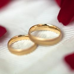 Hochzeitsfotografie-licht-gestalten-sophiasimone-250415-6510