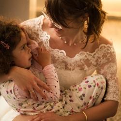 Hochzeitsfotografie-licht-gestalten-sophiasimone-250415-65181