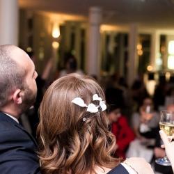 Hochzeitsfotografie-licht-gestalten-sophiasimone-250415-6679
