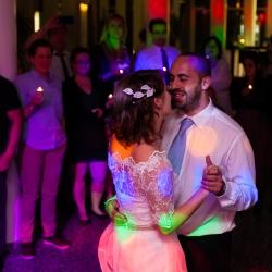 Hochzeitsfotografie-licht-gestalten-sophiasimone-250415-6751