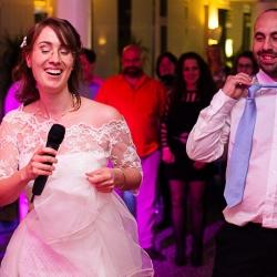 Hochzeitsfotografie-licht-gestalten-sophiasimone-250415-6789