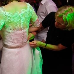 Hochzeitsfotografie-licht-gestalten-sophiasimone-250415-6828