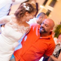Hochzeitsfotografie-licht-gestalten-sophiasimone-250415-6836