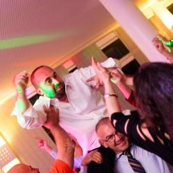 Hochzeitsfotografie-licht-gestalten-sophiasimone-250415-6850