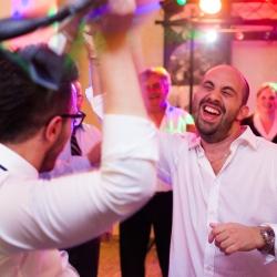 Hochzeitsfotografie-licht-gestalten-sophiasimone-250415-6873
