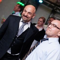 Hochzeitsfotografie-licht-gestalten-sophiasimone-250415-6891