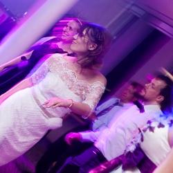 Hochzeitsfotografie-licht-gestalten-sophiasimone-250415-6917