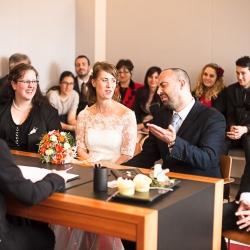 fotograf-münster-Hochzeitsfotograf-Hochzeitsfotos-licht-gestalten-sophiasimone-250415-6331-2